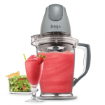 Best Blender for Milkshakes| Expert Buying Guide