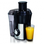 Hamilton Beach Juicers |Best Juicer Reviews