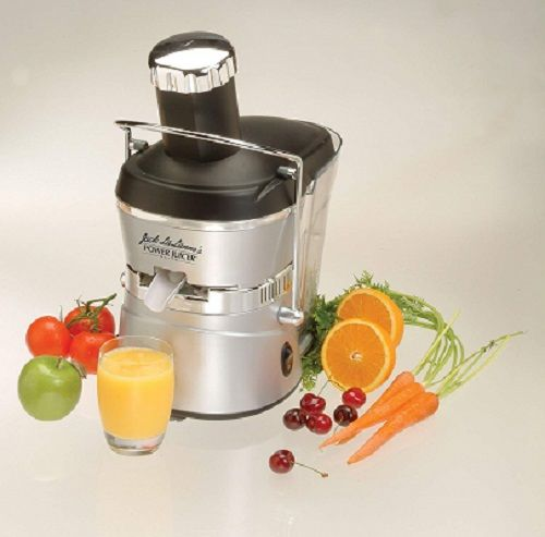 Jack-LaLanne-Power-Juicer-Deluxe