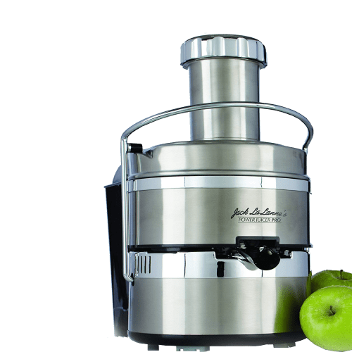 PJP Power Juicer Pro