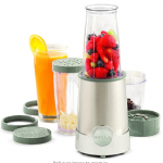 Bella Rocket Blender -JuicerPlace