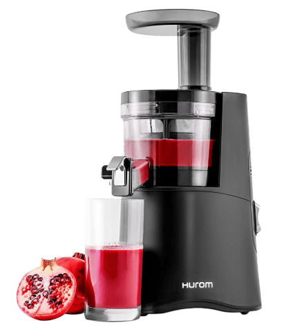 Huram-Juicer-reviews