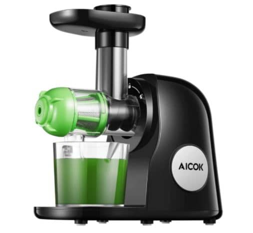 BEST JUICERS UNDER 200