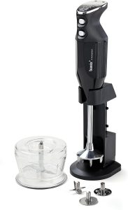 Bamix M150 Deluxe Immersion Hand Blender