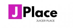 Juicer Place