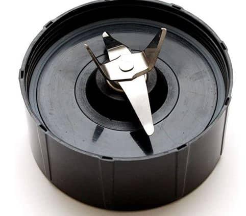BELLA Personal Size Rocket Blender replacement parts